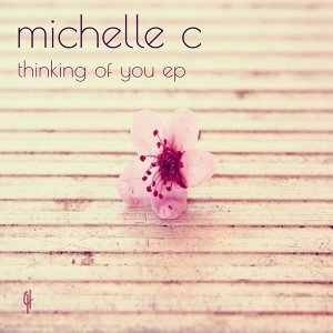 Michelle C 歌手頭像