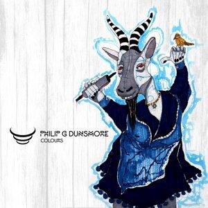 Philip G Dunsmore 歌手頭像