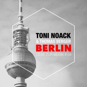 Toni Noack & Thomas Berger 歌手頭像