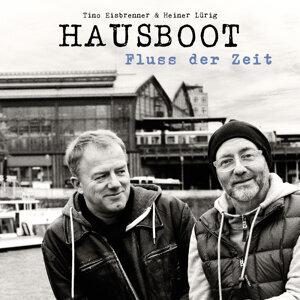 Hausboot 歌手頭像