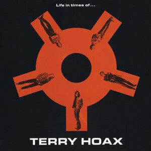 Terry Hoax 歌手頭像