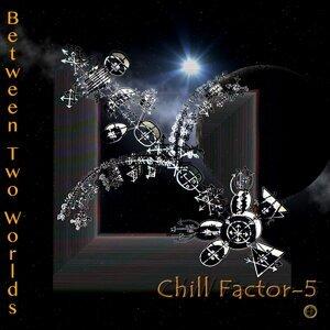 Chill Factor-5