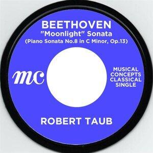 Robert Taub 歌手頭像