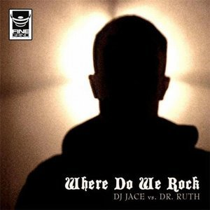 DJ Jace Vs Dr.Ruth 歌手頭像