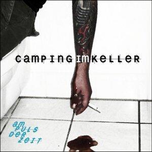 Camping Im Keller 歌手頭像