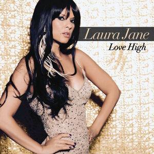 Laura Jane 歌手頭像