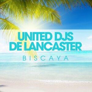 De Lancaster & United DJs 歌手頭像