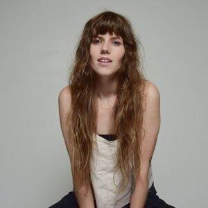 Katie Von Schleicher