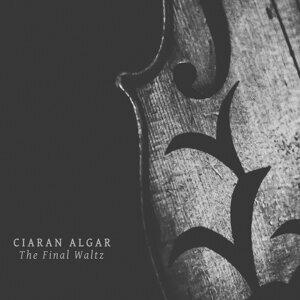 Ciaran Algar 歌手頭像