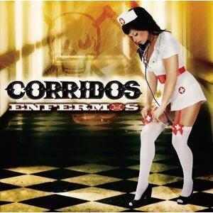 Corridos Enfermos 歌手頭像