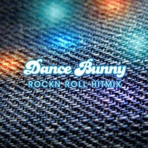 Dance Bunny 歌手頭像