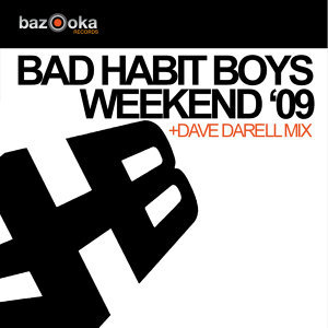 Bad Habit Boys 歌手頭像