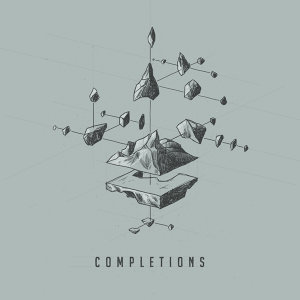 Completions 歌手頭像