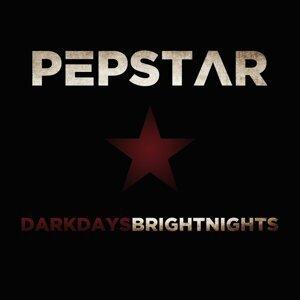 Pepstar 歌手頭像