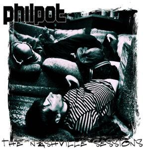Philpot 歌手頭像
