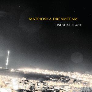 Matrioska Dreamteam 歌手頭像