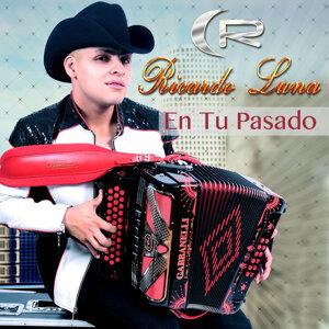 Ricardo Luna 歌手頭像