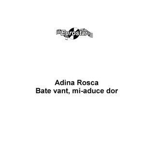 Adina Rosca 歌手頭像
