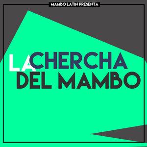 La Chercha del mambo 歌手頭像