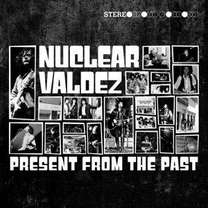 Nuclear Valdez