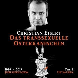 Christian Eisert 歌手頭像