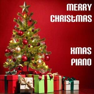 Xmas Piano 歌手頭像