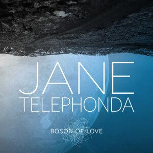 Jane Telephonda 歌手頭像