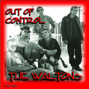 The Waltons (UK)
