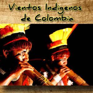 """Orquestra Popular Colombiana """"El Condor"""" 歌手頭像"""