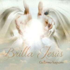 Guillermo Izaguirre 歌手頭像