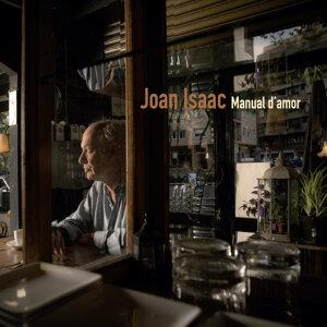 Joan Isaac 歌手頭像