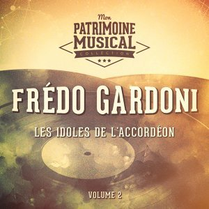 Frédo Gardoni
