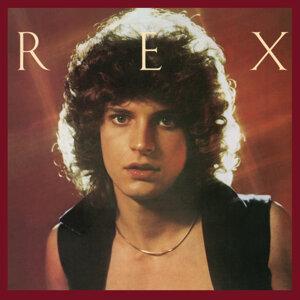 Rex Smith 歌手頭像