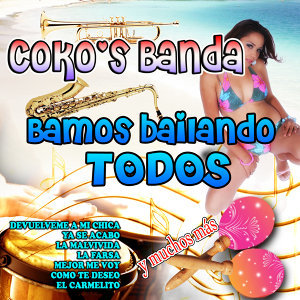 Coko's Banda 歌手頭像