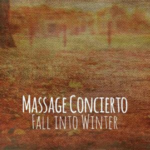 Massage Concierto 歌手頭像
