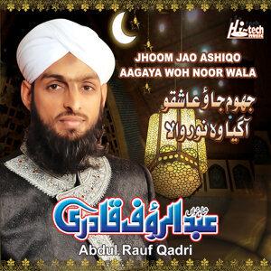 Abdul Rauf Qadri 歌手頭像