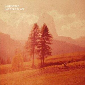 Kaumwald 歌手頭像