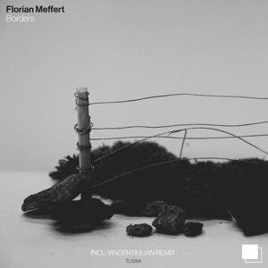 Florian Meffert