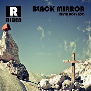 Kevin Acevedo 歌手頭像