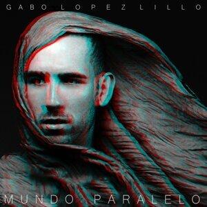Gabo López Lillo 歌手頭像