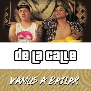 De La Calle 歌手頭像