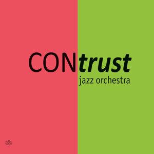 CONtrust Jazz Orchestra 歌手頭像