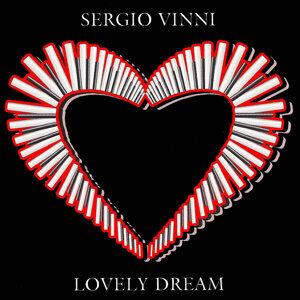 Sergio Vinni 歌手頭像