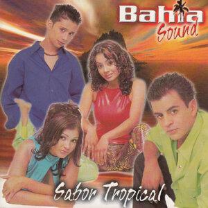 Bahia Sound 歌手頭像