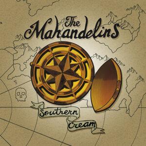 The Mahandelins