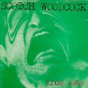 Scotch Woodcock 歌手頭像