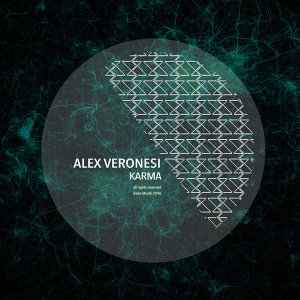 Alex Veronesi 歌手頭像