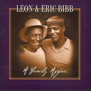 Leon And Eric Bibb