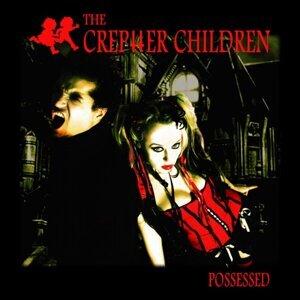 The Creptter Children 歌手頭像