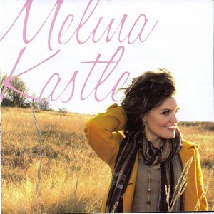 Melina Kastle 歌手頭像